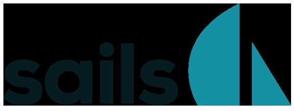 Sails.js logo (small)