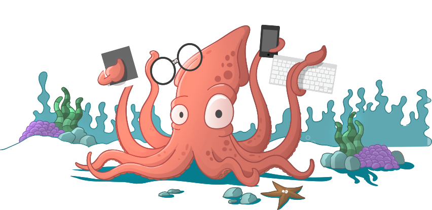 image_squidhome@2x.png